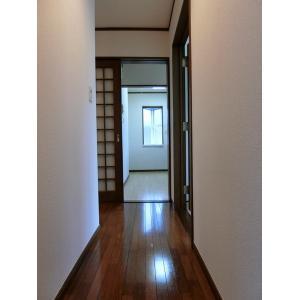 αNEXT仙台第13 部屋写真8 居室・リビング