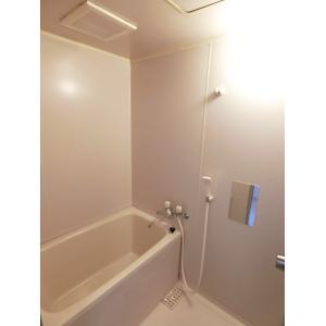 αNEXT長命ヶ丘 部屋写真3 写真は102号室です