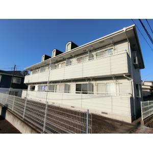 αNEXT仙台第11 A棟物件写真1建物外観
