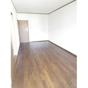 コーポ・クレール 部屋写真1 居室・リビング