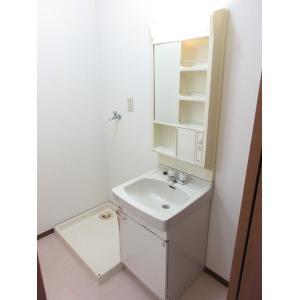 コーポ・クレール 部屋写真5 その他部屋・スペース