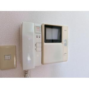 ブライトンコート仙台 部屋写真6 その他部屋・スペース