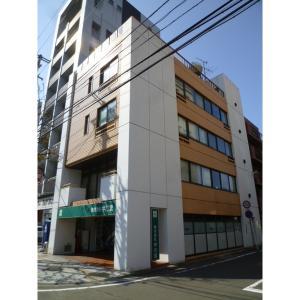 本田ビル 物件写真2 建物外観