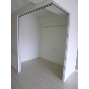TAHO参番館 部屋写真4 その他部屋・スペース