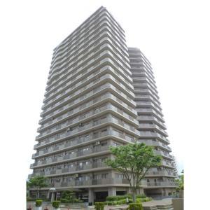 ダイアパレスAP21高砂アクロスタワー