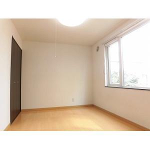 グランバレ 部屋写真2 その他部屋・スペース
