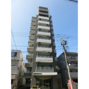 札幌市北区北二十三条西2丁目 マンション物件写真1建物外観