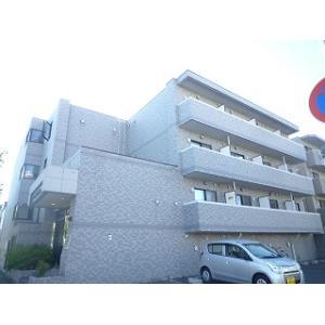 札幌市北区北二十三条西7丁目 マンション物件写真1建物外観