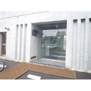 札幌市北区北三十二条西10丁目 マンション 物件写真2 建物外観