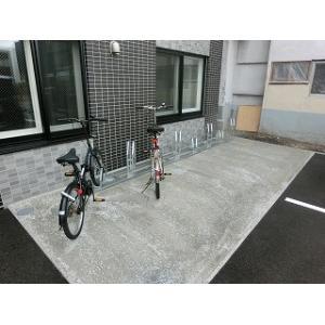 札幌市豊平区平岸五条10丁目 マンション 物件写真4 その他共有部分