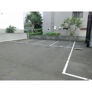 札幌市北区北十八条西5丁目 マンション 物件写真4 その他