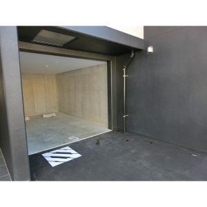 札幌市北区北二十条西6丁目 マンション 物件写真4 その他共有部分