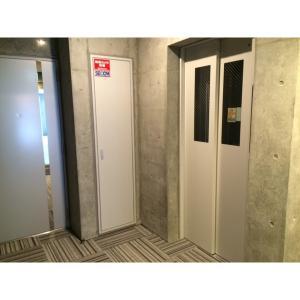 札幌市中央区南八条西12丁目 マンション 物件写真5 その他共有部分