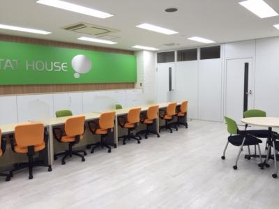 ピタットハウス札幌アセット営業部
