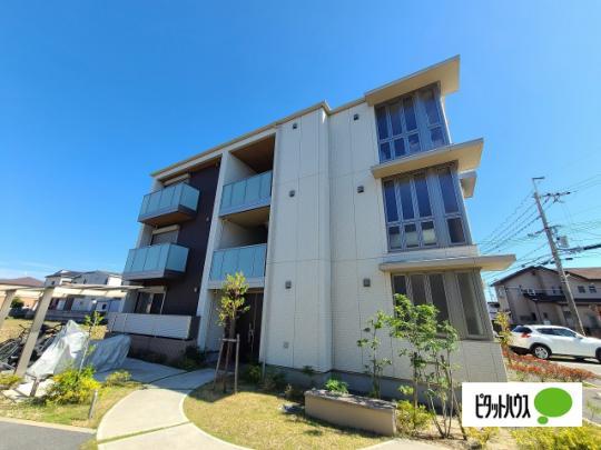 ベレオ小堀 1階の賃貸【和歌山県 / 和歌山市】
