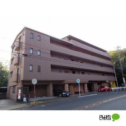 Bonne ChanceⅡ 3階の賃貸【愛知県 / 名古屋市瑞穂区】