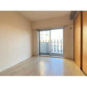 ツツナカマンション 部屋写真2 その他部屋・スペース