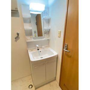 ツツナカマンション 部屋写真5 トイレ