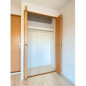ツツナカマンション 部屋写真6 洗面所