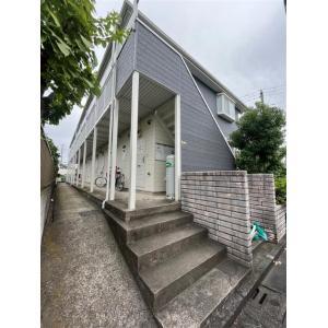 ベルトゥリーフラッツ 物件写真2 駐車場