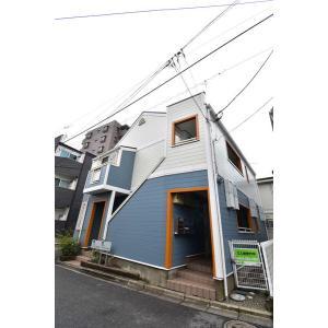 Aレガート千葉神明町B棟 物件写真5 建物外観