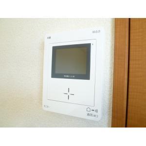 エスプラザ新松戸 部屋写真9 その他部屋・スペース