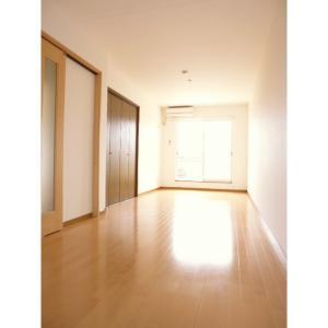 パストラル茅ヶ崎 部屋写真1 居室・リビング
