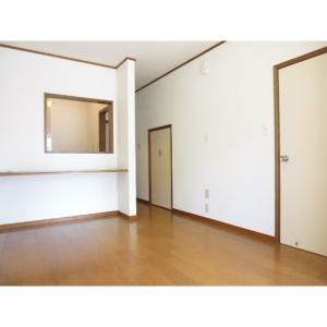 アルファコア 佐倉 部屋写真1 居室・リビング