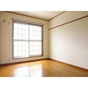 アルファコア 佐倉 部屋写真8 その他部屋・スペース