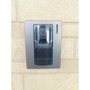 フリーデン 物件写真5 駐車場