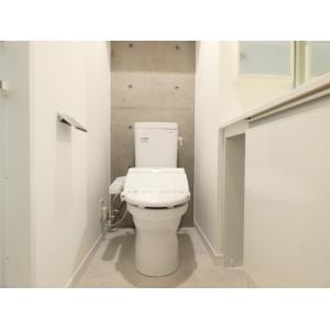 エミネンス 部屋写真4 居室・リビング