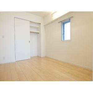エミネンス 部屋写真6 その他部屋・スペース