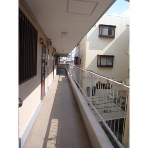 シャルマン東川口 物件写真2 建物外観