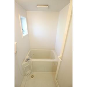 第2タイセイコーポ 部屋写真3 お風呂