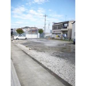 大貫コーポ 物件写真5 駐車場
