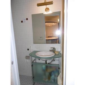 コスモスマーサ(SA精算外) 部屋写真4 洗面所
