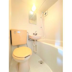 セラヴィ東小金井 部屋写真3 キッチン