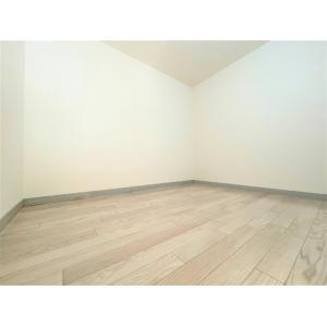 セラヴィ東小金井 部屋写真4 トイレ