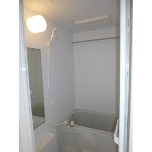 ティアラグレイス門前仲町 部屋写真3 トイレ