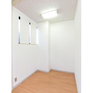 藤ビル 部屋写真4 トイレ
