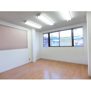 藤ビル 部屋写真8 その他部屋・スペース