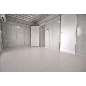 プラージュ新検見川 部屋写真6 その他部屋・スペース