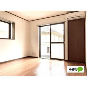 ステージ並木 部屋写真1 30㎡以上のお部屋!