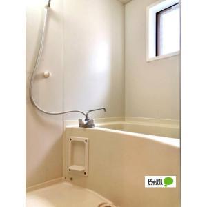 ステージ並木 部屋写真3 独立したキッチン!