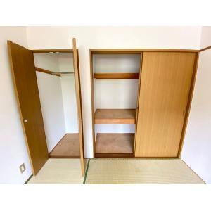 メゾン シャルムA 部屋写真5 独立洗面台