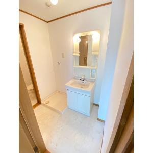 メゾン シャルムA 部屋写真6 トイレ