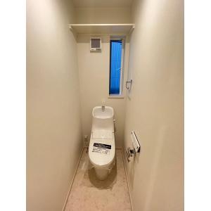 中町2丁目アパート 部屋写真4 洗面所