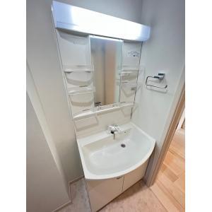 中町2丁目アパート 部屋写真5 トイレ