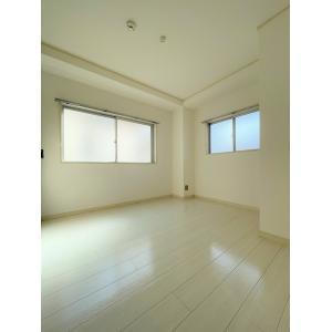 第10タカトミコーポ 部屋写真5 洗面所