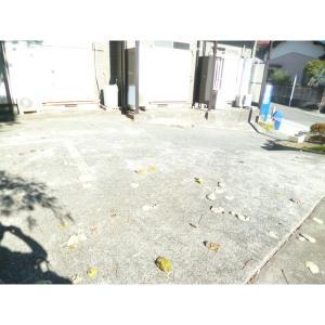 ピュアハウス宗吾参道 物件写真4 駐車場